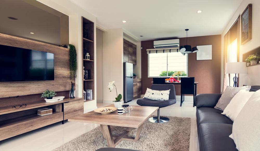 Pourquoi Acheter Un Appartement Neuf A Montpellier