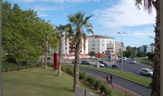 L'impact De La Situation Économique Montpelliéraine Sur La Croissance De L'immobilier Neuf