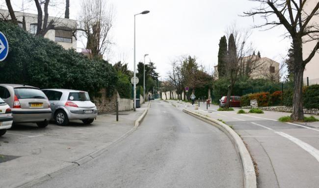 Alco : Un Quartier De Montpellier Plus Tranquille Que Chic