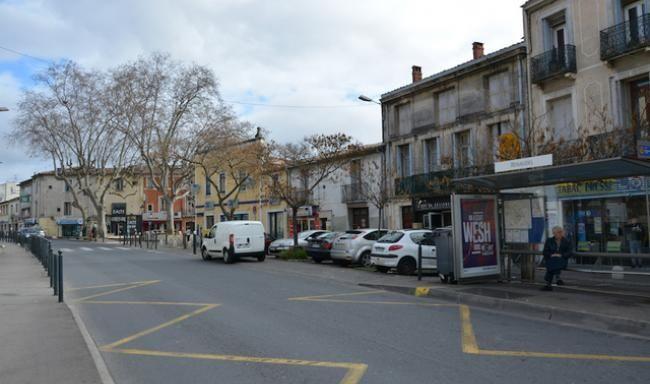 Patrimoine Historique Du Quartier Celleneuve