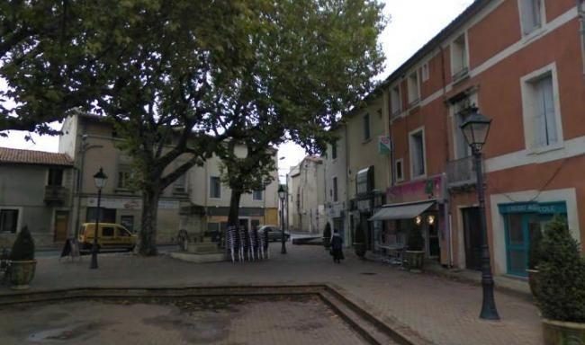 L'immobilier Dans Le Quartier Celleneuve À Montpellier