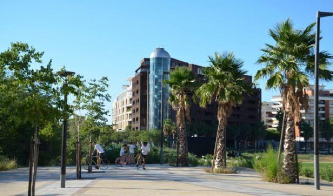 Investir À Port Marianne Vous Ouvre La Porte Des Loisirs