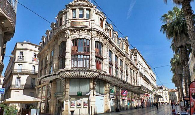 Les Utiles Pour Bien Vivre Dans Le Quartier Saint-Roch