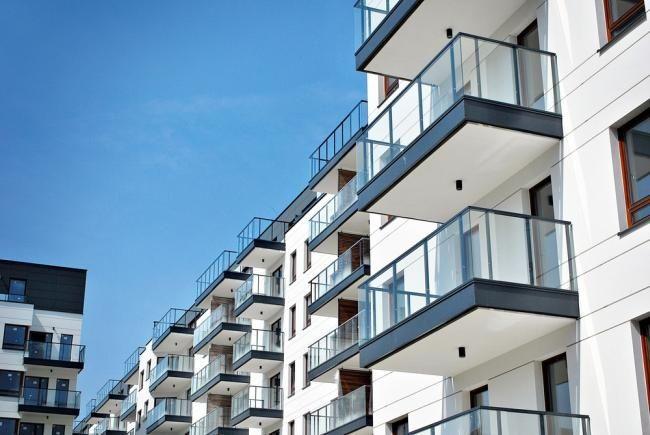 Choisissez Le Nombre De Pièces De Votre Appartement Dans Le 2E Arrondissement