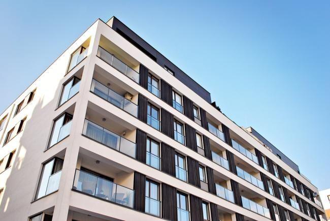 Les Quartiers Du 2 Ème Arrondissement De Marseille