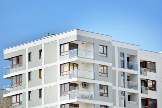 L'immobilier Neuf Dans Le 4E Arrondissement : Quelques Exemples De Programmes Immobiliers Neufs