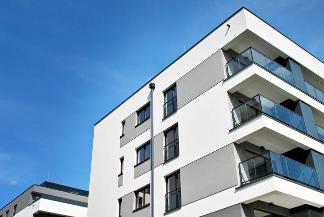 Quel Type D'appartement Choisir : Nombre De Pièces, Achat Sur Plan, Exposition, Prêt À Taux Zéro, Résidence, Terrasse