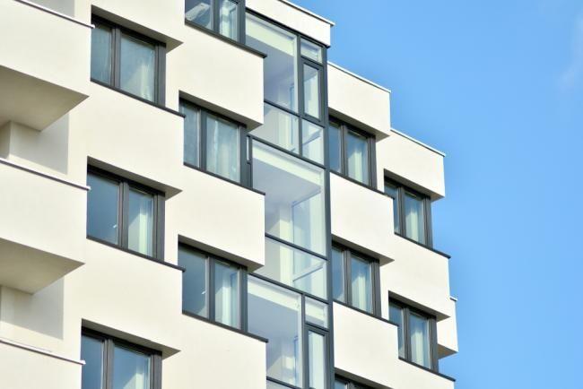 Comment Bien Choisir Son Programme Immobilier À Marseille Dans Le 7E Arrondissement ?