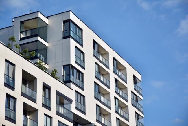 Achat Immobilier Neuf À Marseille (8E) : Quels Avantages ?