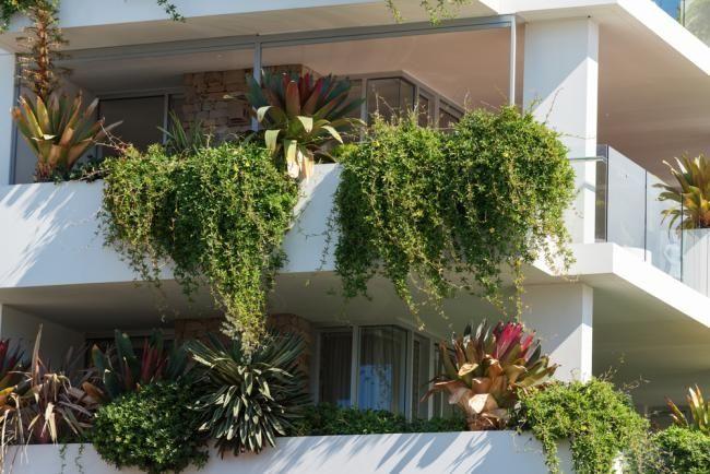 Deux Pièces Ou Trois-Pièces, Étage Ou Rez-De-Chaussée. Comment Choisir Son Appartement En Résidence ?
