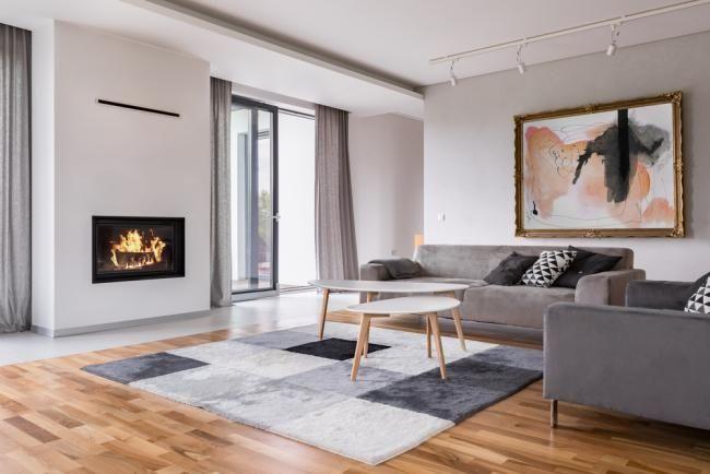 Quel Programme Immobilier Neuf Choisir Dans Le 14E Arrondissement De Marseille ?