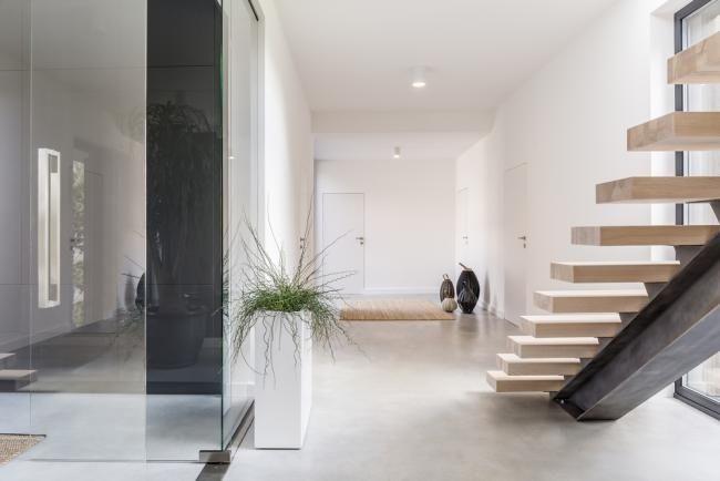 Charges De Copropriété D'un Programme Immobilier Neuf Sur Marseille