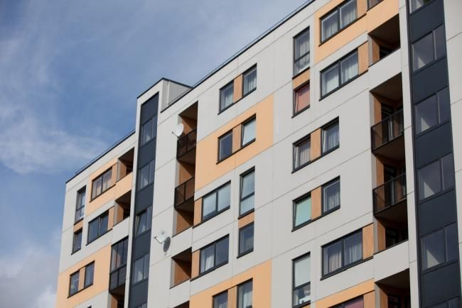 Qu'est-Ce Que La Loi Pinel Dans L'investissement Immobilier ?