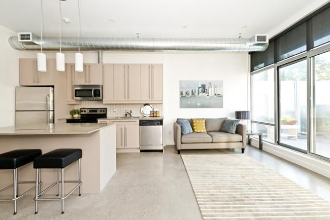 Choisir Entre Un Appartement Neuf Avec Terrasse À Montpellier Et Un Appartement À Clapiers