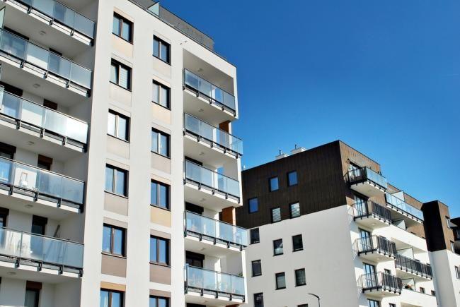 Quels Types D'appartements Neufs Sont Disponibles À L'investissement À Montpellier Et À Clapiers