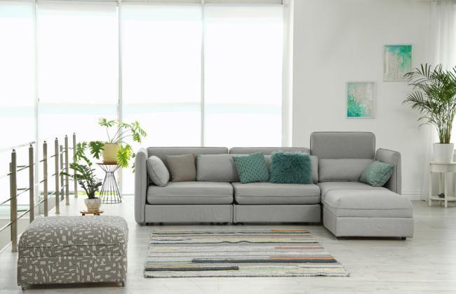Pourquoi Choisir Grabels Pour Investir Dans Un Appartement Neuf ?