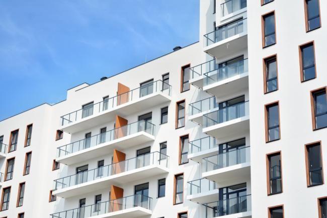 Quel Type De Programme Immobilier Neuf À Grabels ?