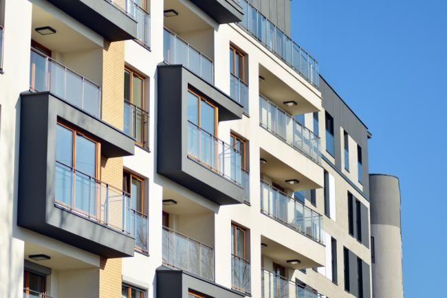Pièces, Quartier, Étage. Comment Bien Choisir Son Appartement Neuf À Grabels ?