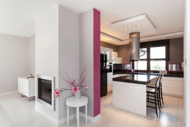 Un Appartement Neuf En Résidence À Jacou Pour Rester Proche De Montpellier