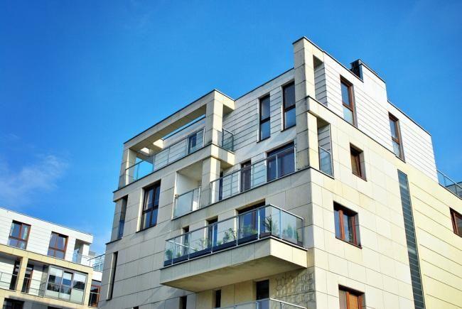 Jacou Dans L'hérault : Le Quartier De Montpellier Idéal Pour Acheter Un Appartement Neuf En Résidence ?