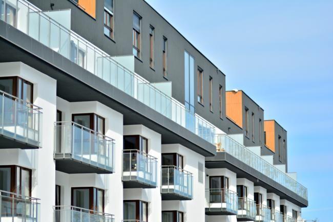 Investir Dans Un Appartement Neuf En Résidence À Jacou : La Bonne Idée Pour Sa Fiscalité