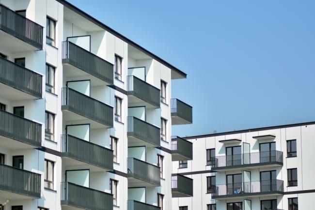 Acheter Un Appartement Neuf En Résidence À Juvignac : Quel Intérêt ?