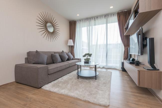 Quel Bien Immobilier Choisir À Montpellier Juvignac Pour S'affranchir De La Location D'appartement ?