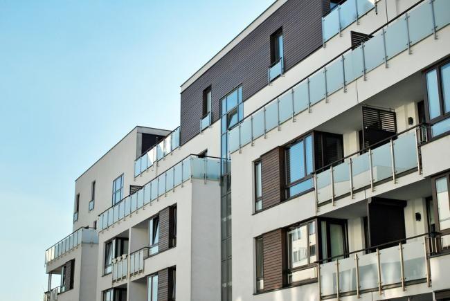 Mauguio Ou Le Choix D'une Ville Culturelle Et Soucieuse De L'environnement Pour Investir Dans Un Appartement Neuf