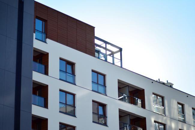 Acheter Un Appartement Neuf En Résidence Sur Plan : La Bonne Option À Mauguio