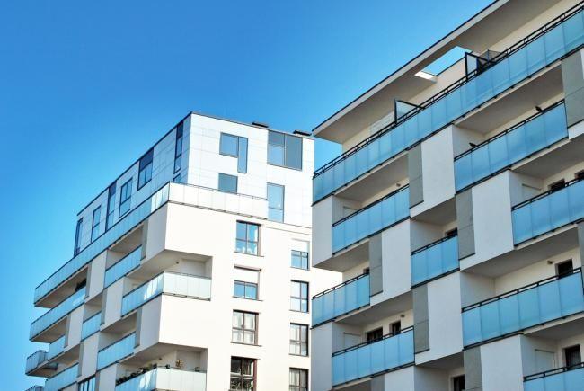 Quel Type D'appartement Neuf Choisir À Vendargues