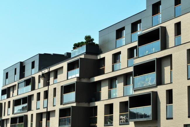 Pourquoi Choisir Saint-Gély-Du-Fesc Pour Votre Achat Immobilier ?
