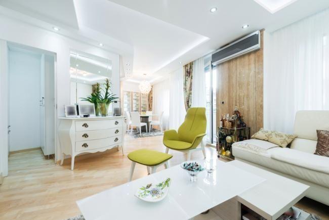Pourquoi Acheter En Résidence Un Appartement Neuf À  Saint-Gély-Du-Fesc ?