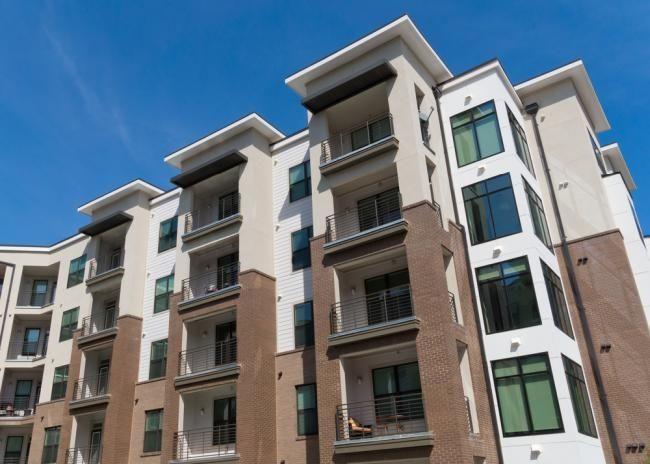 Quels Sont Les Critères D'un Bon Investissement Immobilier ?