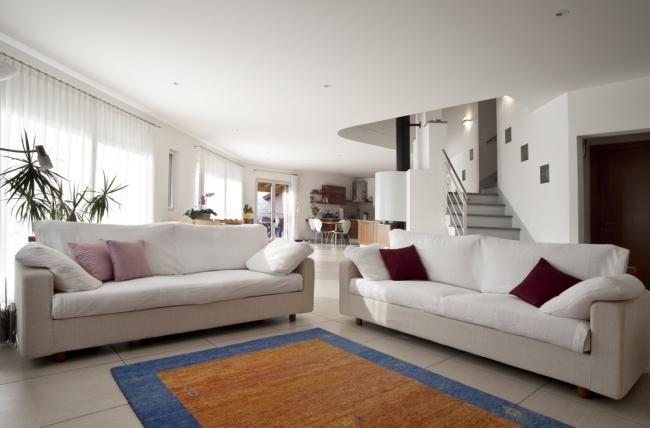 Comment Choisir Son Appartement Neuf À Montpellier, Près De La Nouvelle Mairie ?