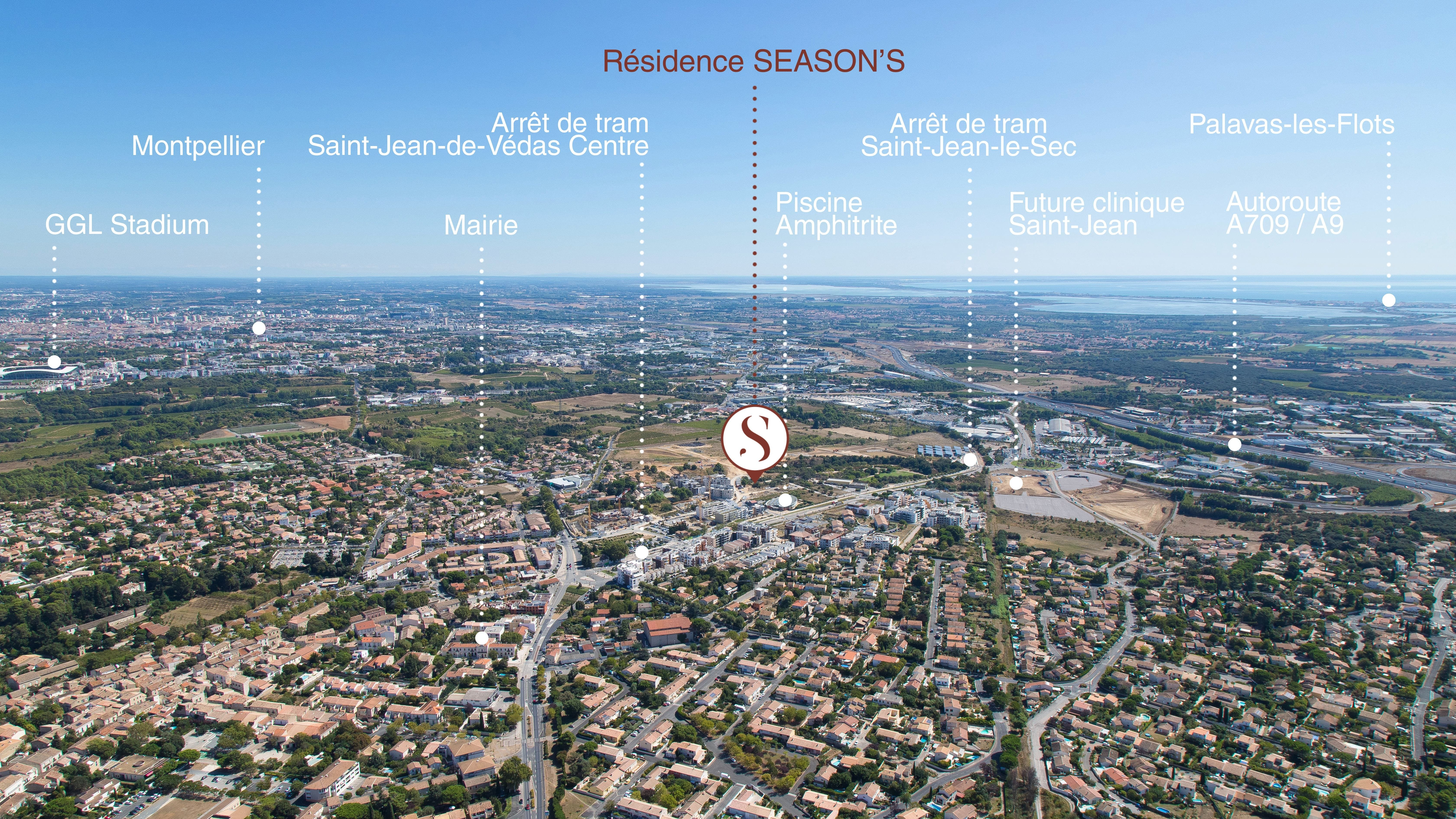 programme-neuf-saint-jean-de-vedas-seasons-5